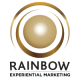 Rainbow Experiential Marketing