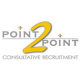 Point2Point Consultative Recruitment