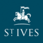 St Ives Retirement Living