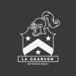 La Granson International logo