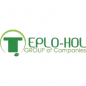 Teplo-Hol Manufacturing & Applications (Pty) Ltd