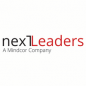 nexTLeaders Recruitment Partners