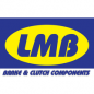 LMB Euroseals (PTY) LTD
