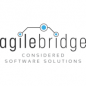 Agile Bridge logo
