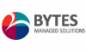 Bytes Managed Solutions