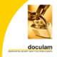 doculam (Pty) Ltd