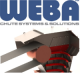 WEBA Chute Systems and Solutions