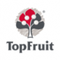 TopFruit (Pty) Ltd