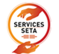 2017 Services SETA Bursaries