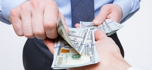 How to Negotiate Salary Offer