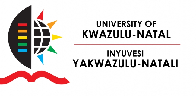 EDTEA/UKZN Scholarship for International Students in South Africa