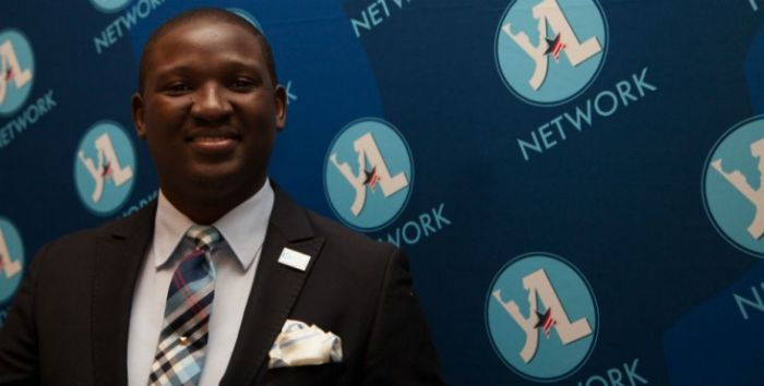 The Young African Leaders Initiative (YALI) Programme