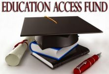 Coronation Exceptional Student Bursary Fund